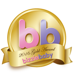 bb-awards-logo-gold-WEB copy