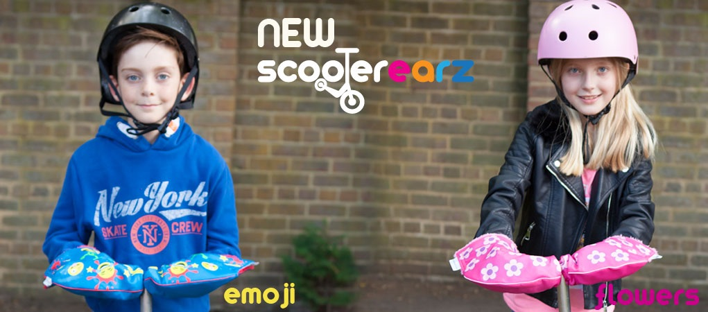 New-Scootereaz-2017