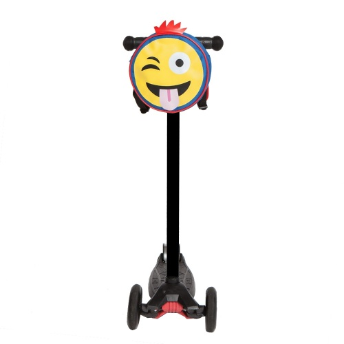 Emoji Bagz