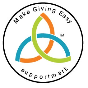 Support Mark