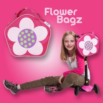 Flower Bagz