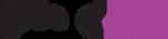 scooterearz-logo