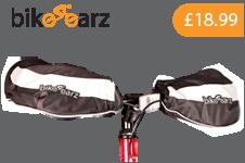 bike-earz1