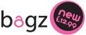 bagz-logo new