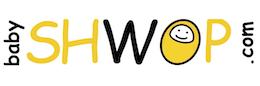babyshwop logo
