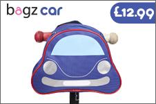 bagz car