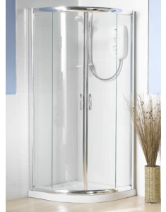 hydrolux-900mm-quadrant-shower-00015915S