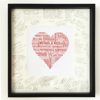 heart print_wedding