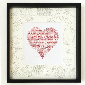 heart print_wedding