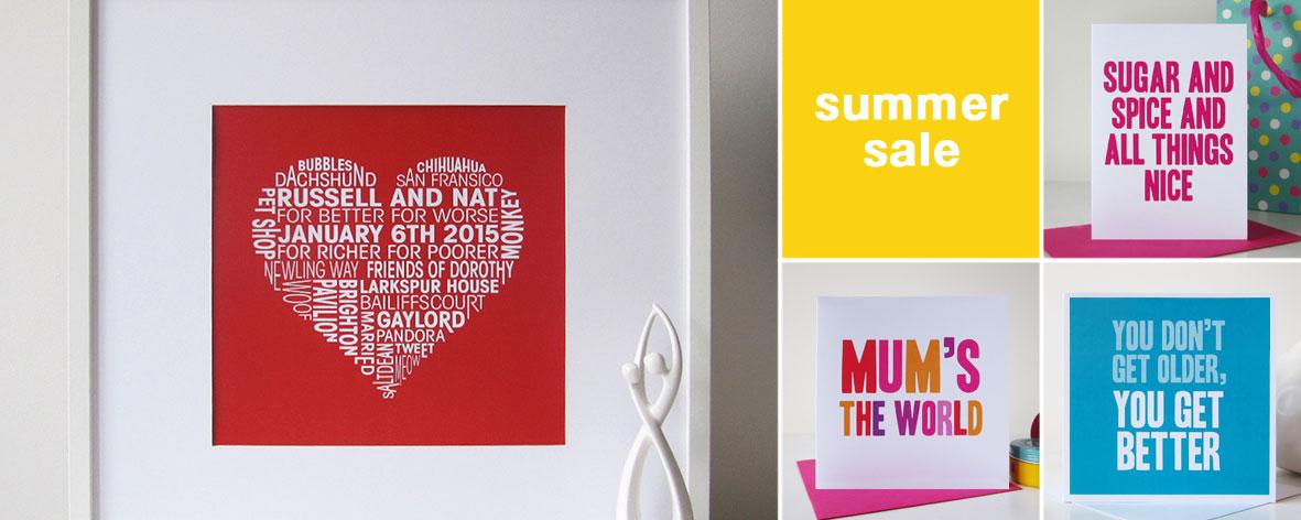 summer-sale-homepage
