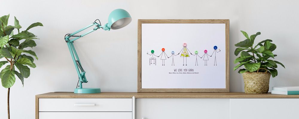family-print-close-crop-1000x400