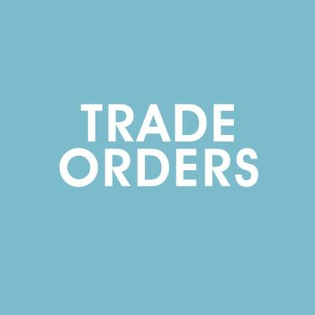 trade-orders
