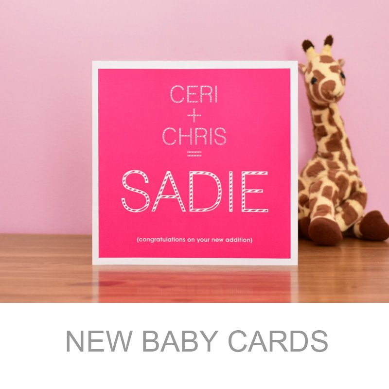 congratulations on your baby bump button lady card