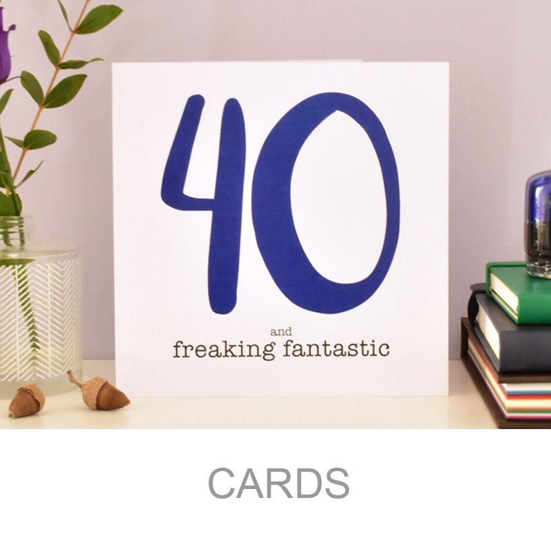 sale cards
