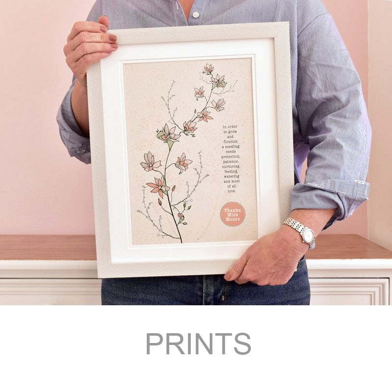 sale prints