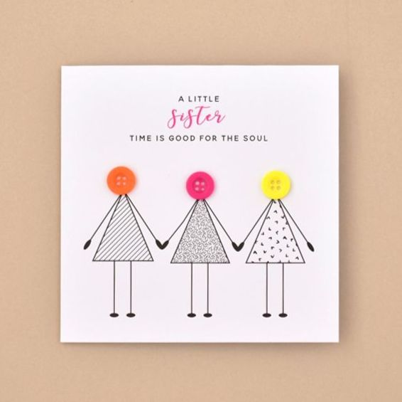 3 sisters TRADE