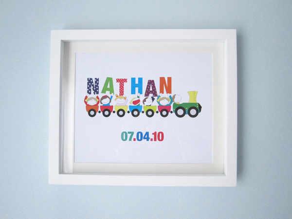nathanpicture_straighton