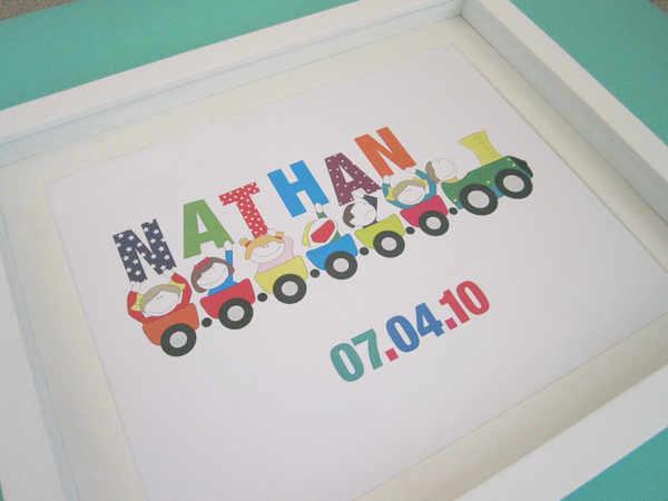 nathanpicture_angle