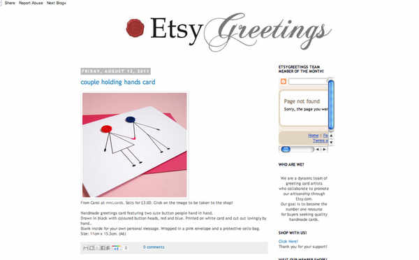 etsygreetingsblog_aug