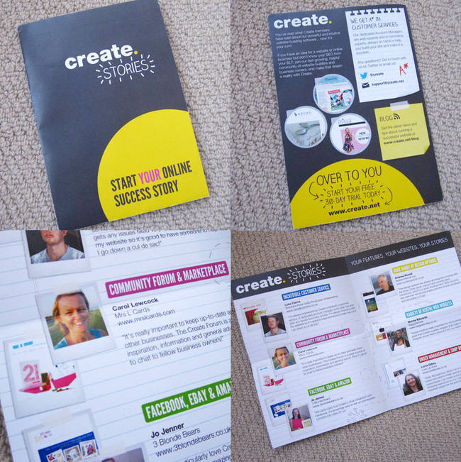 create brochure_square