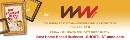 WIN header - Best Home Based Business