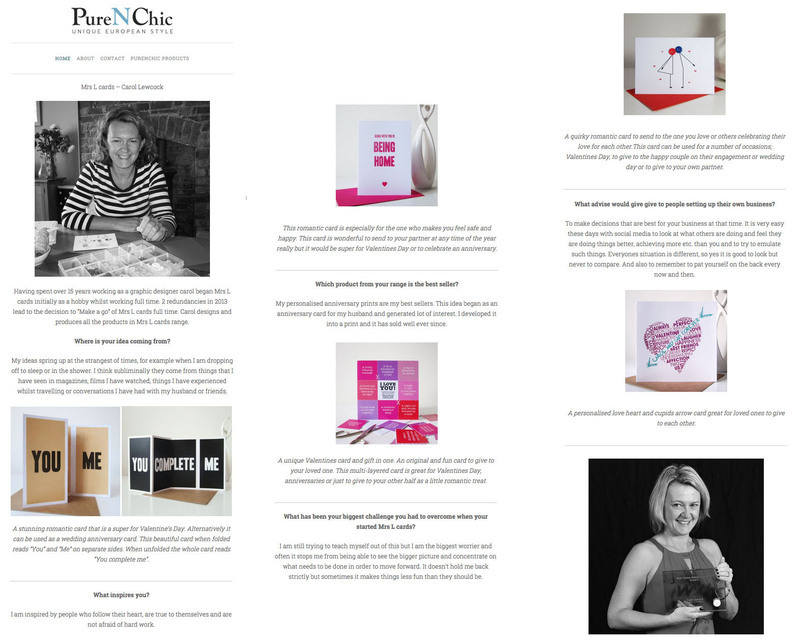 pure n chic blog designers interview_2