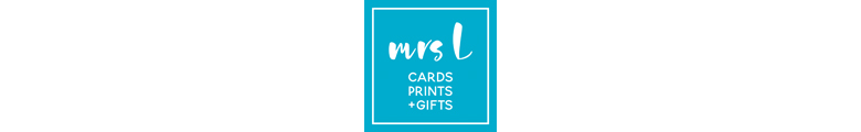 www.mrslcards.com, site logo.