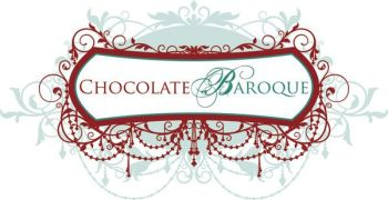 Chocolate Baroque logo
