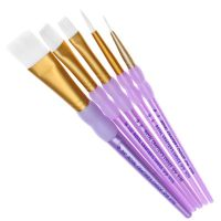 royal-and-langnickel-brushes-p14653-37177_image