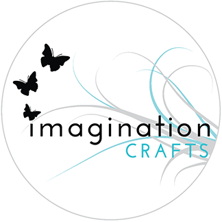 Imagination Crafts Mediums