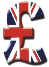 ** £1 & UNDER **