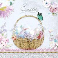 Pastel Easter  - 75083