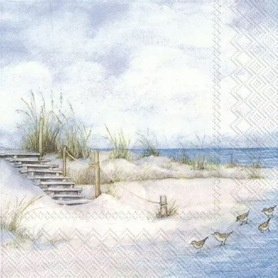 Seaside Feelings - C 859600