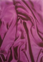 Vellum. Beautiful silk like purple vellum. A4. Potographed on white paper.