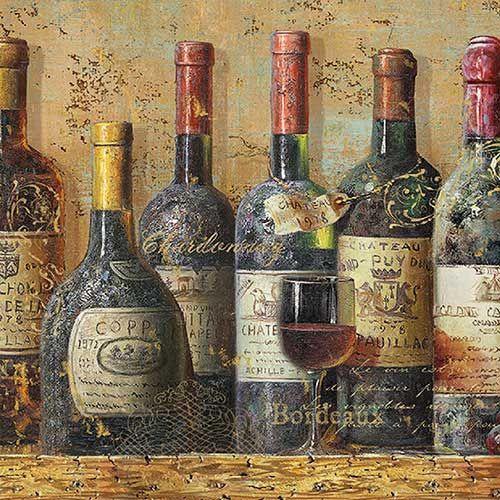 Best Wines - 13312940