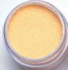 PEMP103 - Pastel Peach