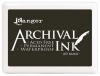 AIP5073 - Jet Black Archival Ink Pad