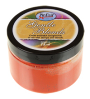 GEB188 Gentle Blends - Peach