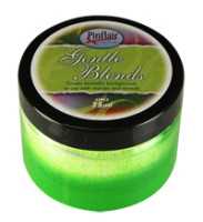 GEB198 Gentle Blends - Apple