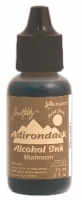 Adirondack Mushroom Alcohol Ink - Earthtones - UK DELIVERY ONLY