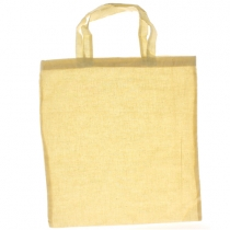 Shopping bag cotton 38 x 42 cm
