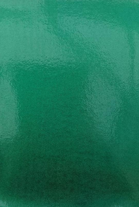 High Light Multi Shimmer A5 Paper. Pack of 10