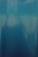 High Light Shimmer A5 Paper. Pack of 10