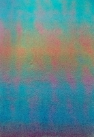 High Light Multi Shimmer A5 Paper. Pack of 10