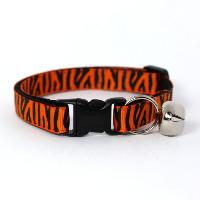 <!-- 001 -->Webbing Collars