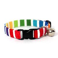 <!-- 002 -->Fabric Collars
