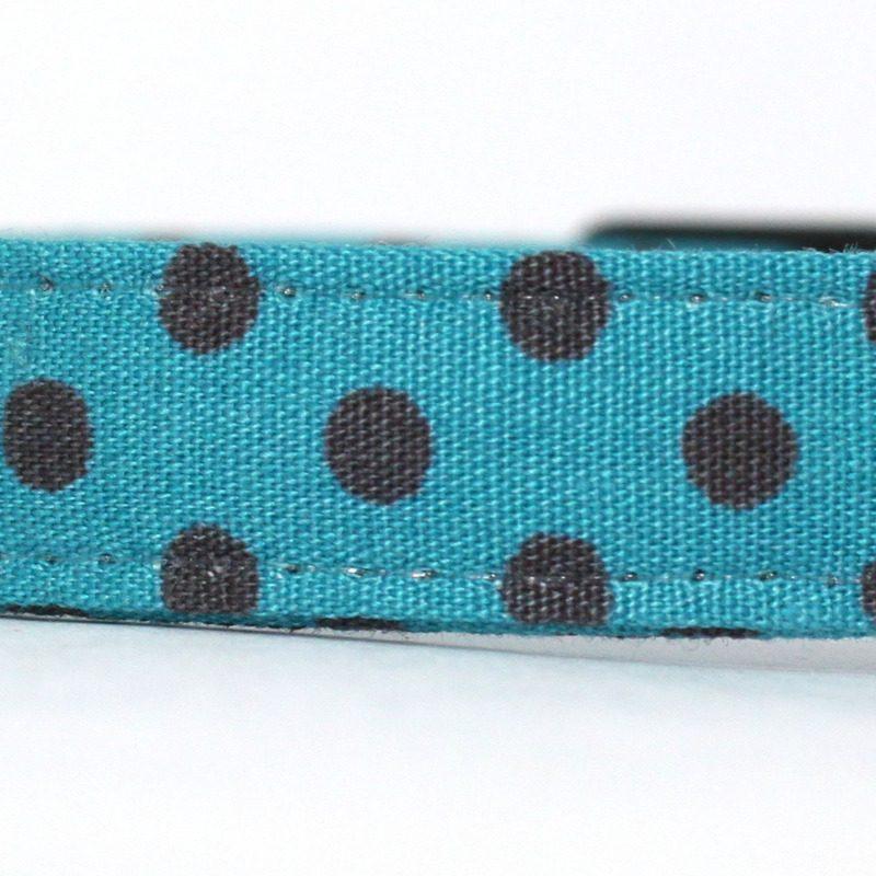 turquoise closeup