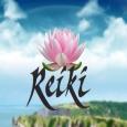November Reiki