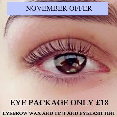 Nov Offer Eye 2017