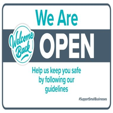 We-are-open-Help-us-keep-you-safe